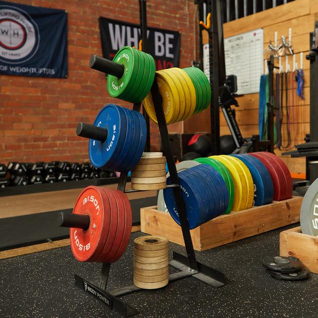 Gym images - 8.jpg