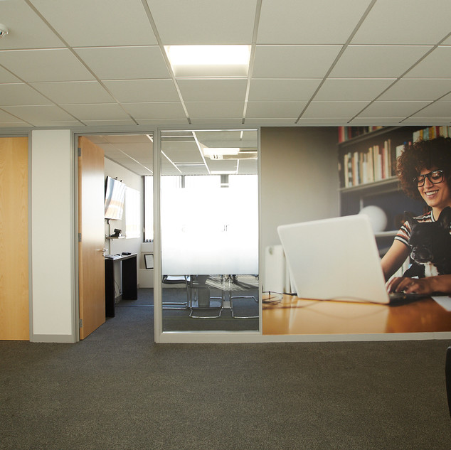 Office Space - 18.jpg