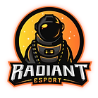 radiantesport.png