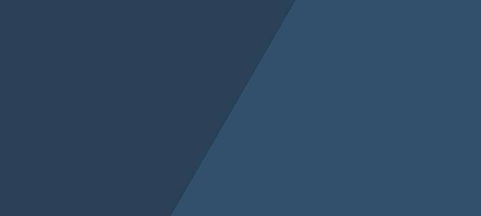 Banner gradient.jpg