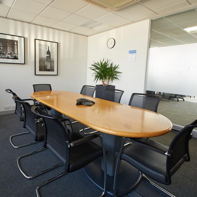 Office Space - 21.jpg