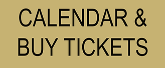 cc.website.button.tickets.png