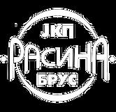 Logo%2520JKP1_edited_edited.png