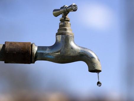 Насеље Дртевци без воде до сутра поподне