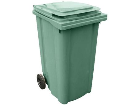 До краја недеље сакупљање комуналног отпада у две смене
