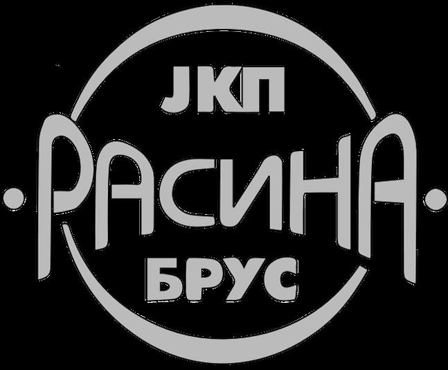 Logo%25252520JKP1_edited_edited_edited_e