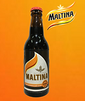 Maltina_edited.png