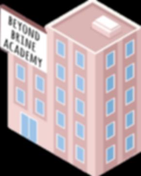 Beyond Brine Academy.png