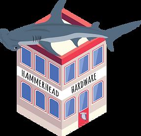 Hammerhead Hardware.png
