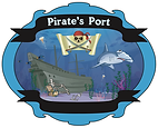 Pirates Port 610.png