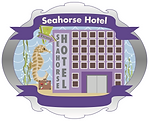 Seahorse Hotel 610.png