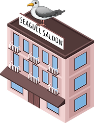 Seagull Saloon.png