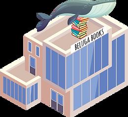 Beluga Books.png