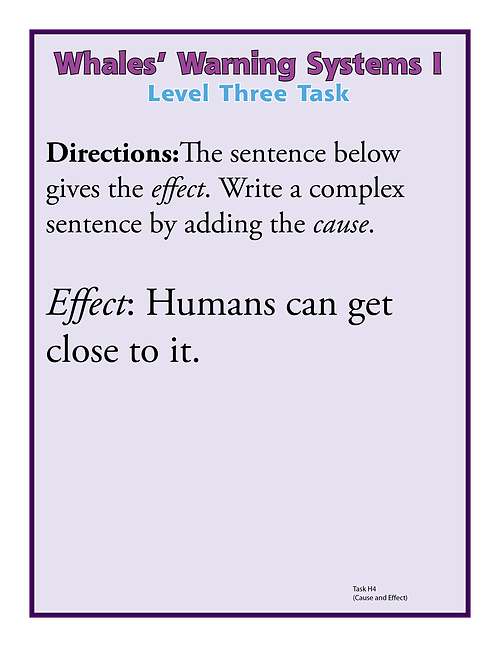 Task Stations Level 349.png