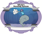 Whale Warning Location Sign.png