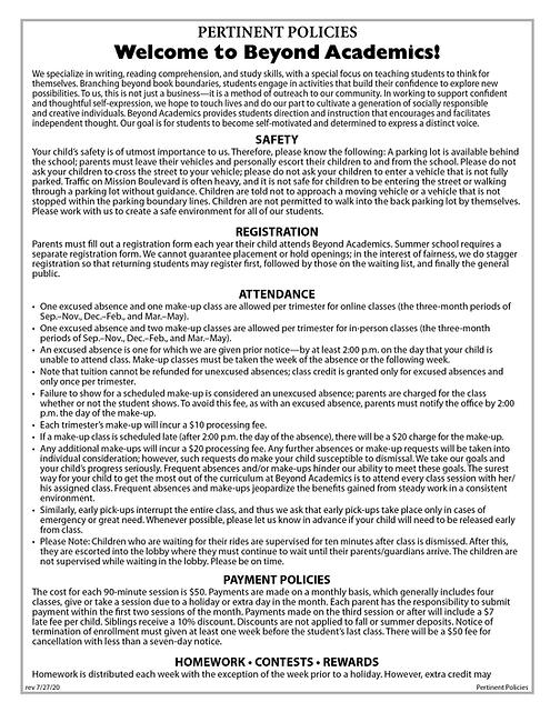 BA Pertinent Policies for Parents Jul 2021.png
