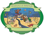 Barnacle Bridge 612.png