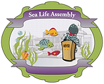 Sea Life Assembly 612.png