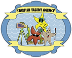 Starfish Talent Agency 611.png