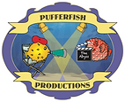 Pufferfish Productions 616.png