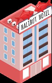 Halibut Hotel.png