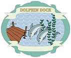 Dolphin Dock 610.png