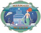 Mermaid Museum 609.png