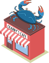 Crabby's Cafe.png