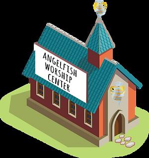 Angelfish Worship Center.png