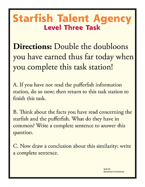 Task Stations Level 3101.png