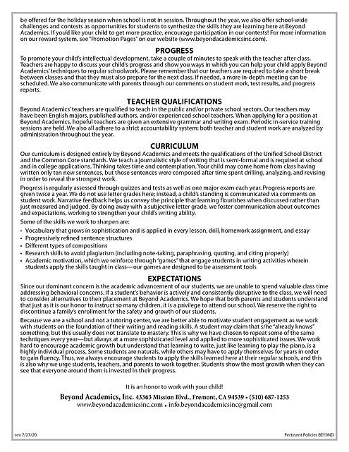 BA Pertinent Policies for Parents Jul 20212.png