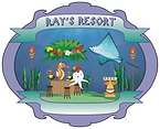 Ray's Resort 610.png