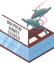 Dolphin Dance Studio.png