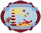 Lobster Lighthouse 609.png