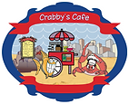 Crabby's Cafe 612.png