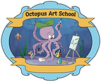 Octopus Art School 610.png