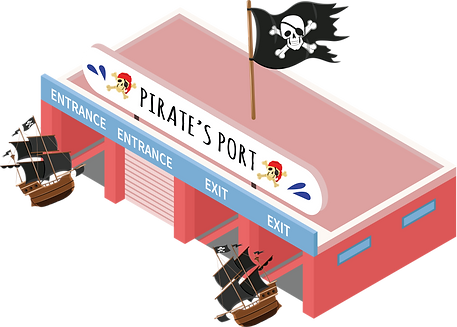 Pirate's Port.png