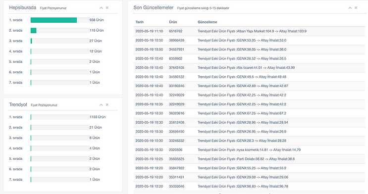 Screenshot 2020-05-19 11.12.25.png