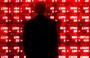 L'hacker di Wall Street: così i computer si impadronirono della finanza