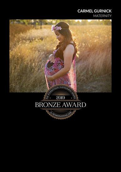 RISE photography awardsDSC_7995_certific