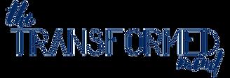 cropped-Transformed-Logo_transparent.png