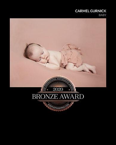 DSC_0346 - Annabelle baby_certificate.jp
