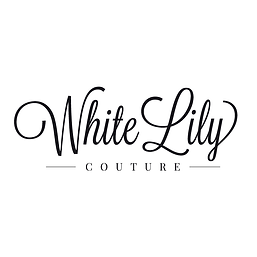 white lily.png