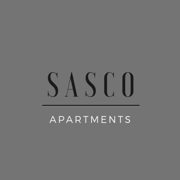 Sasco.PNG