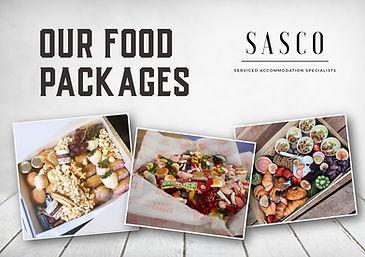 Food Packages -01.jpg
