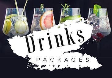 Drinks Packages -01.jpg