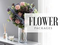 Flower Package