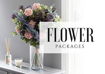 Flowers Packages -02.jpg