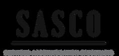 Logo-BlackText.png