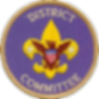 District Committee Patch.png